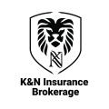 K&N Brokerage