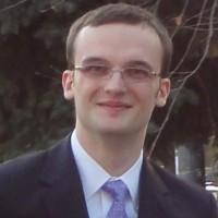 gravatar for Adrian Pelin