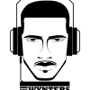 Mr_Wynters