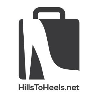 hillstoheels