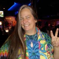 hippiechickkim