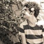 Mateus Costa