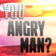 Epicgamer883's avatar