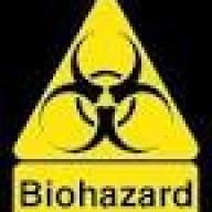 Bio Cleanse Pty Ltd