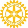 Rotary Club of North Raleigh