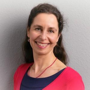 Sanja Zomer