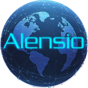 alensiofi