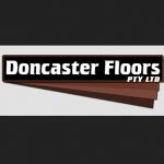 Doncasters Floors Pvt Ltd