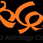 Rudra Astrology Center