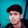 Ashutosh Panda