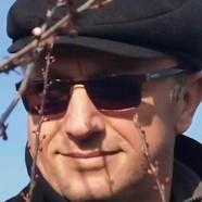 Ahmet Gencal