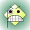 На аватаре Юрец