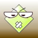 Avatar de ReProsti