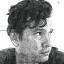 Edilberto Vargas Gonzalez