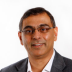 Mahesh Jethanandani's avatar