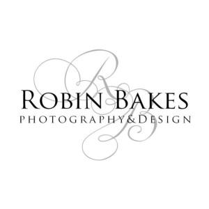 Robin Bakes