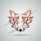 trulis's avatar