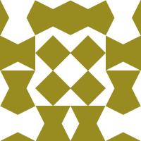 gravatar for poonamshelar313