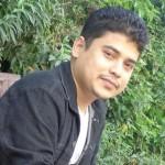 Ratan Thapa