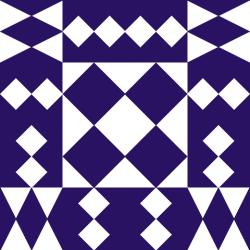 Tishkacat