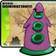 PurpleTentacle