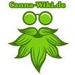 Cannaboe