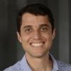 Picture of Fabricio Braz
