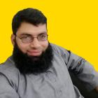 Photo of Zaid Mehmood