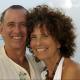 Diana Daffner, IntimacyRetreats.com