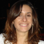 Photo of Sara Ferrão