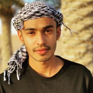Ashan Mohammed