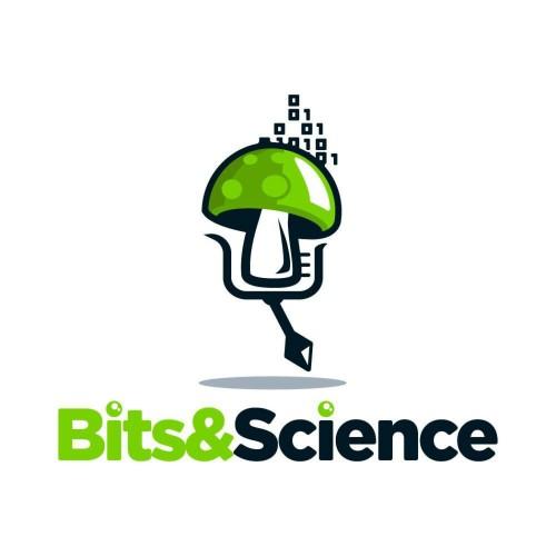 Bits&Science