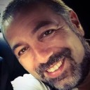 Andrea Chiantelli