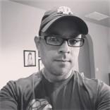 avatar for Jason Elizondo