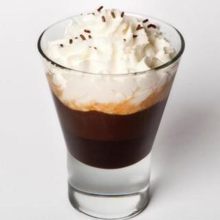 cafepriorite