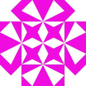 Avatar of NormaEleano