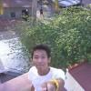 Reymar Chua