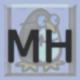 Manuel_Hilbing