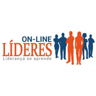 Líderes Online