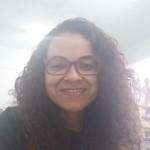 Cristina de Carvalho