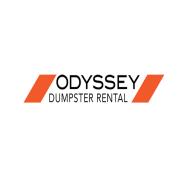 Odysseydumpster