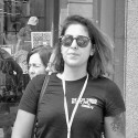 avatar for Marisa Sousa
