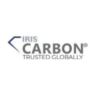 IRIS CARBON