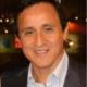 Ricardo Andrade Andrade