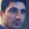 Mihai2305