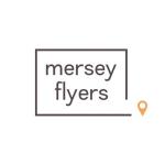 Merseyflyers