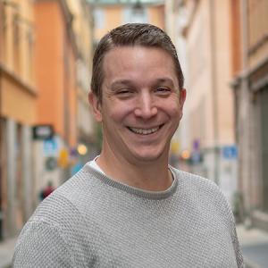 Kristian Jältsäter