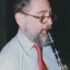 Dr. Barry Pless
