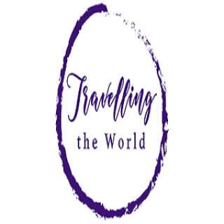 Travelling-the-World