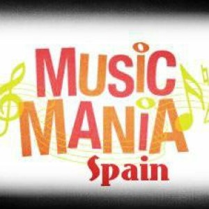 MusicManiaSpain